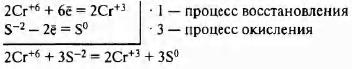 Вариант 13