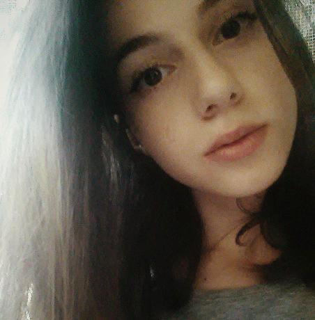 История успеха: Вика Маяковская