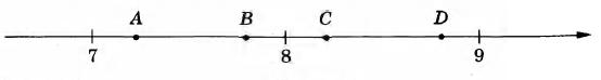 Вариант 21